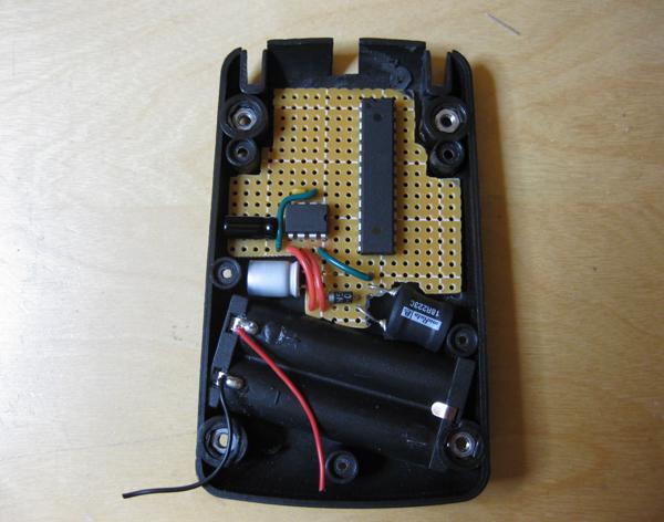 StarTrekCommunicatorStep11.jpg