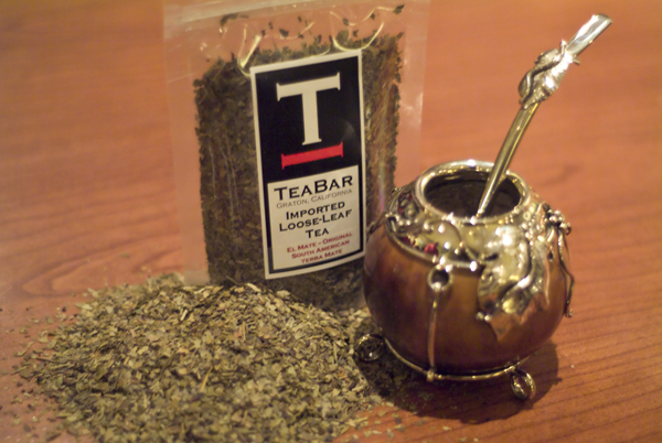 Tea_Gifts_mate.jpg