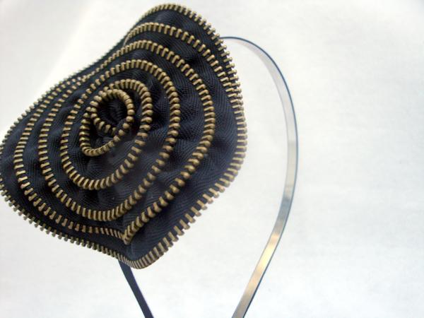 thezippyheadband.jpg