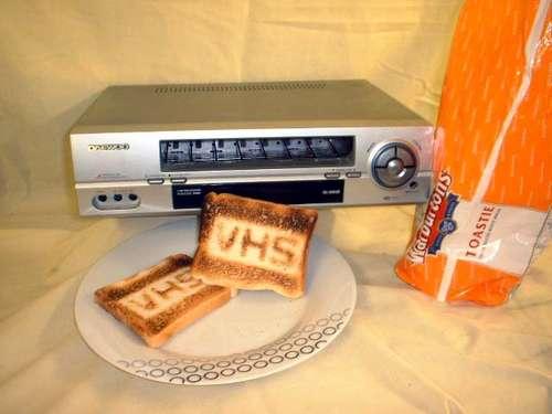 VHS toaster.jpg