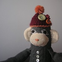 zora sock monkey.jpg
