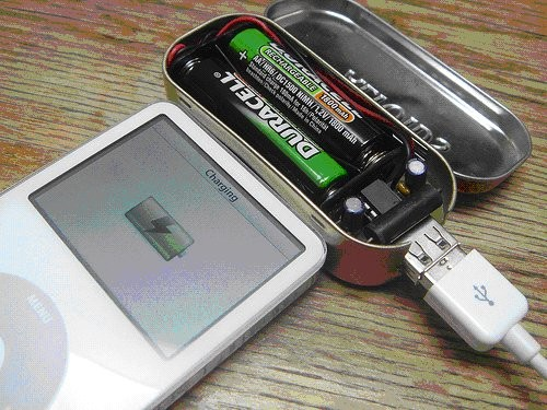 altoids charger kit.jpg