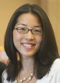 Author Christinekoh