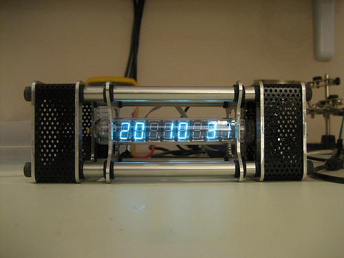 badness_russian_tube_clock.jpg