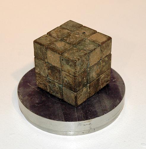 bronzecube01.jpg
