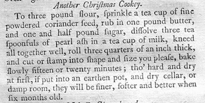 christmas_cooke_recipe.jpg