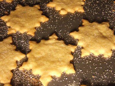christmas_cookies_1.jpg