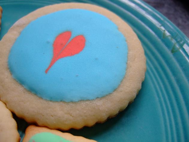 cookies_holiday_02.jpg