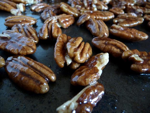 Dec Maplenuts 3