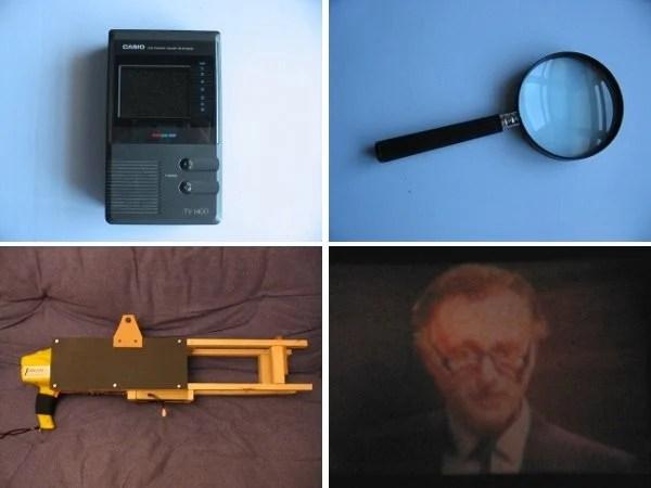diy_handheld_projector.jpg