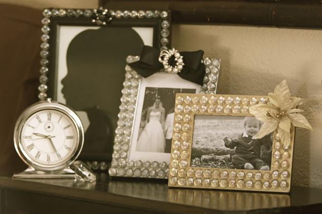 fancy_photo_frames.jpg