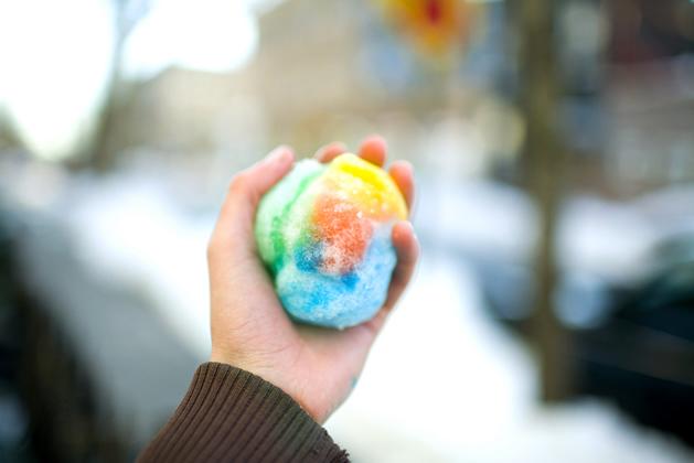 fun_snow.jpg