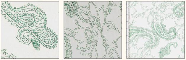 green-guide-organic-fabric.jpg