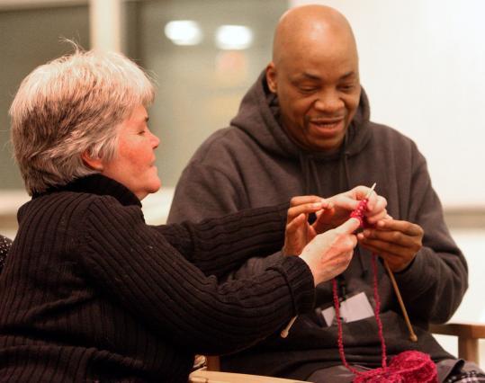 knitting_homeless_shelter.jpg