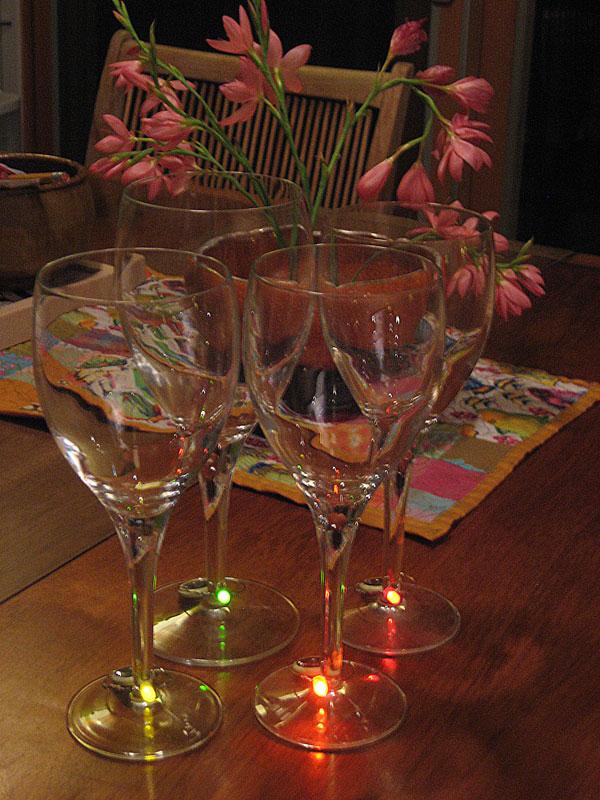 led_wine_charms.jpg
