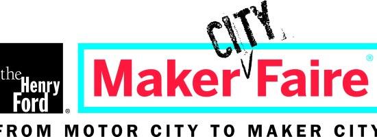 MakerFaire THF Logo FINAL.jpg