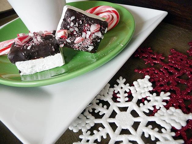 marshmallows_chocolatepeppermintmarshmallows.jpg