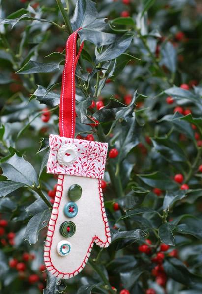 mitten_ornament.jpg