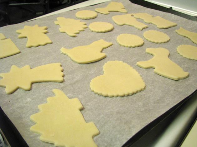 pie_crust_cookies_1.jpg