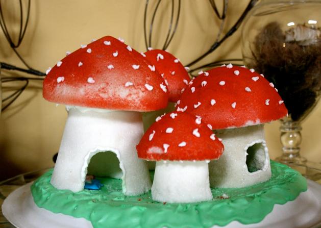 pressed_sugar_mushrooms.jpg