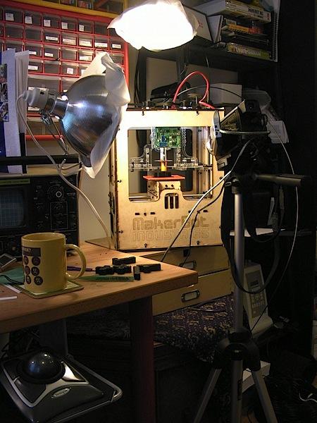 printingmakerbot.jpg