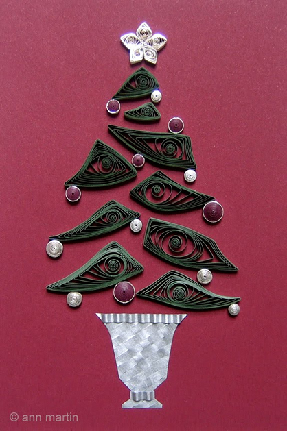quilled_christmas_tree.jpg