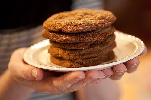 raisin_jingle_cookies.jpg