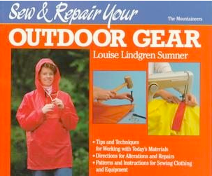 sew and repair outdoor gear.png