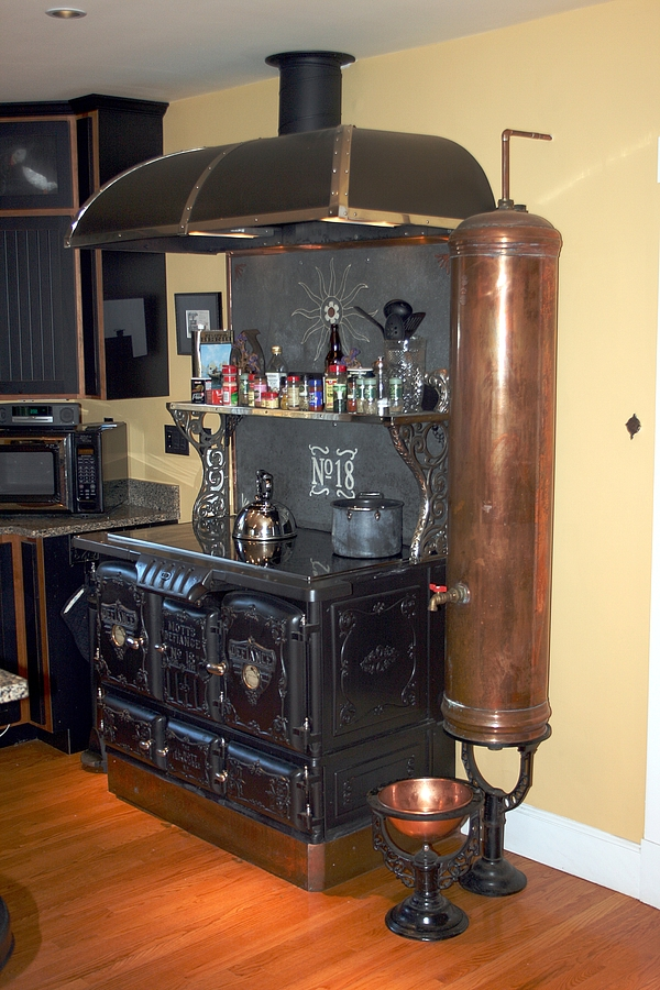 steampunkHome1.jpg