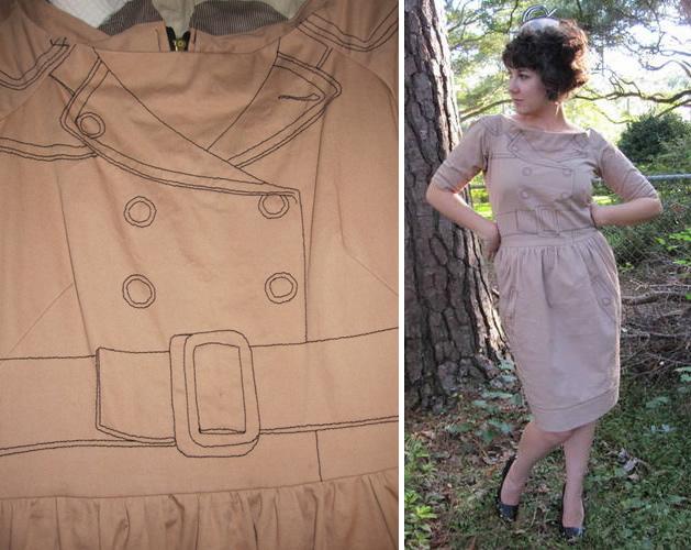 stitched_dress_details.jpg