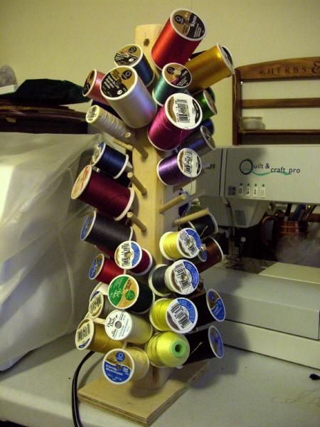 thread_rack_craftster.jpg