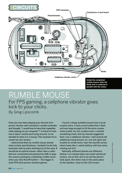 WP86RumbleMouse.jpg
