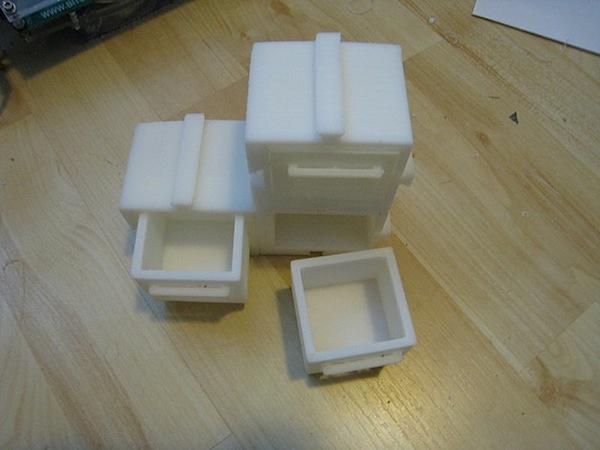 3dprintmodularboxes.jpg