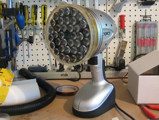 Images Blogs Dangerroom 2009 12 Sci Fi Weapons 8A