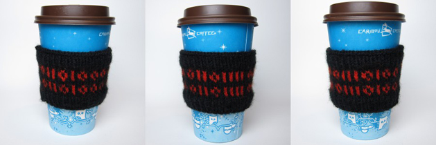 binary_coffee_cozy.jpg