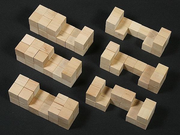 burr-puzzle-parts.jpg