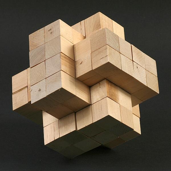 burr-puzzle.jpg