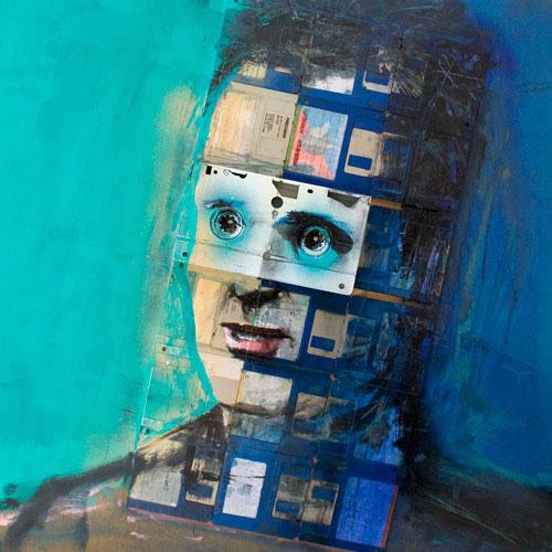 computer_disc_art.jpg