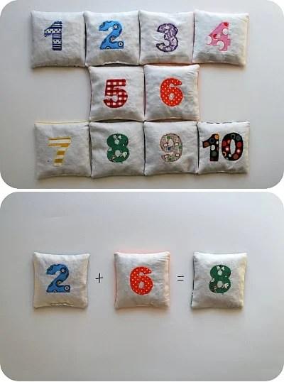 counting_bean_bags.jpg