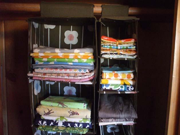 Craftroom Sbeal Hangers