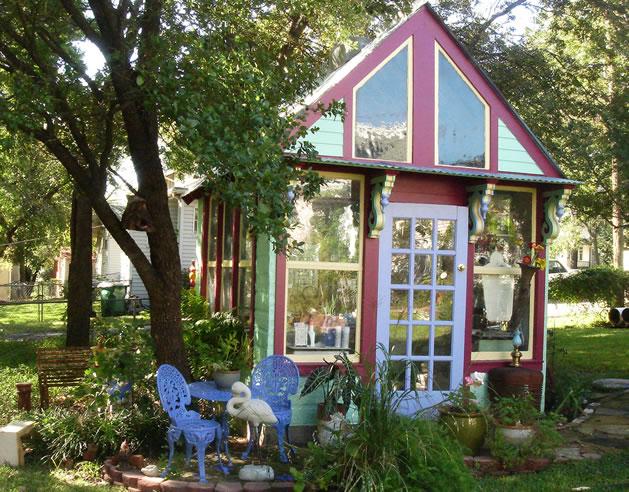 CraftSpaces_Fredda_Cottage.jpg