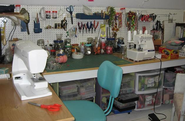 CraftSpaces_Fredda_PegBoard.jpg