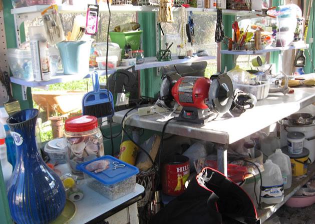 CraftSpaces_Fredda_ToolBench.jpg