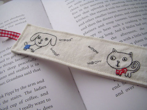 doodle_dog_bookmark.jpg