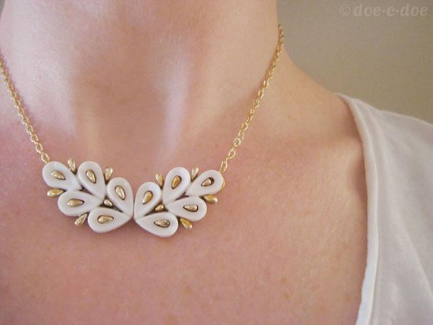 earring_necklace_revamp.jpg