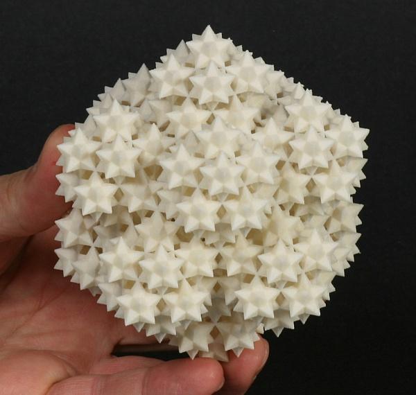 Fractal-Polyhedra-Cluster.jpg