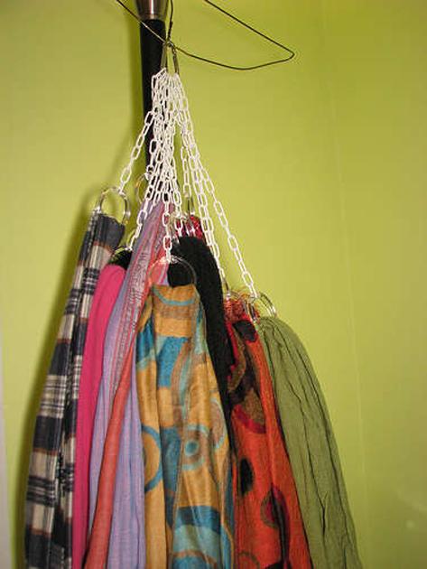 hanging_scarfs_630px.jpg