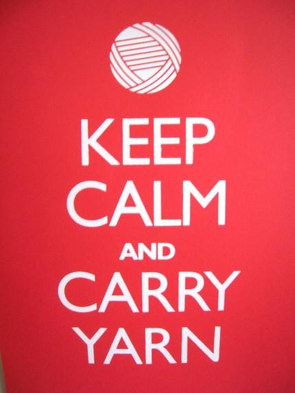 keep_calm_yarn.jpg