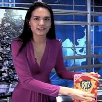Kristie-Crackerbox