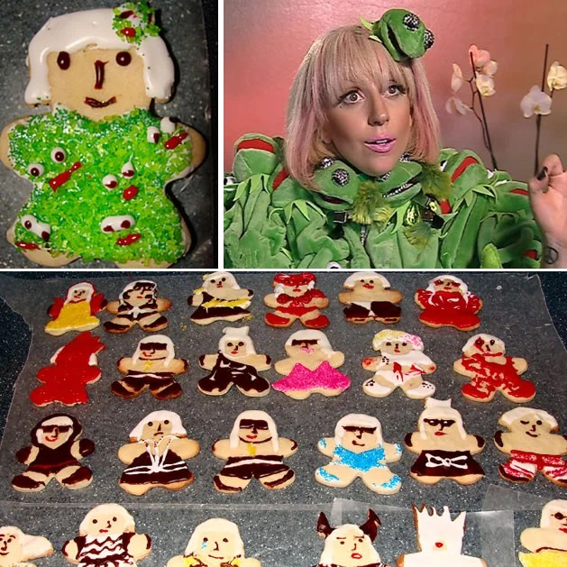 lady_gaga_cookies.jpg